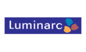 LUMINARC (Франция)