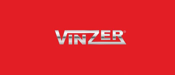 VINZER (Швейцария)