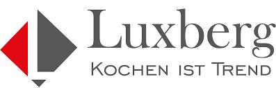 Luxberg