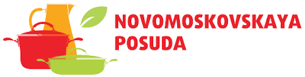 Новомоскоск эмаль