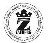 TM ZAUBERG